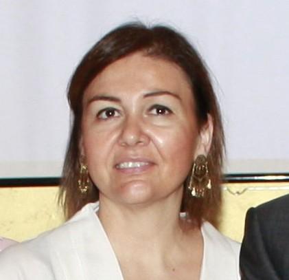 Elisabetta Cappelluto