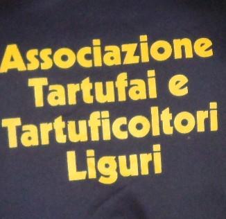 Associazione Tartufai e Tartuficoltori Liguri