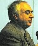 Savona il generale Michele Riccio testimomne a Palermo