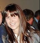 Gabriella Ismarro sindaco