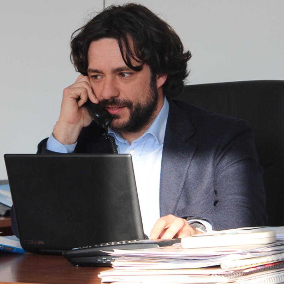 Garessio Antonio Biella