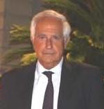 Alberto Beniscelli 2015
