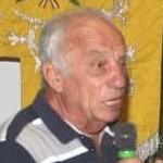 Gian Luigi Taboga di Assoutenti Savona memoria storica della realtà socio economica provinciale