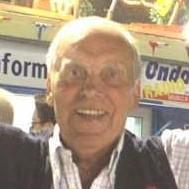Flavio Maurizio presidente Sagralea