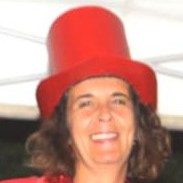Monica Napoletano