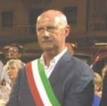 Enzo Canepa agosto 2015
