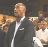 Marco Melgrati agosto 2015