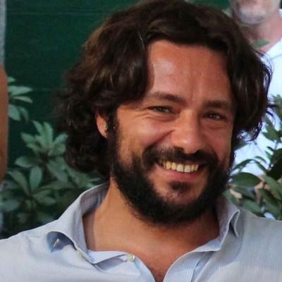 Antonio Biella direttore generale 2015