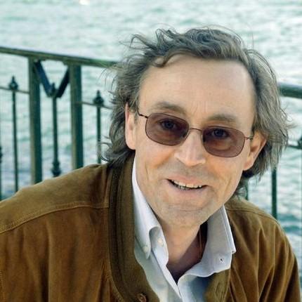 Il dr. Andrea Vitali medico e scrittore premiato