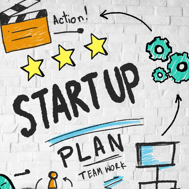 Start Up Plan cooperative
