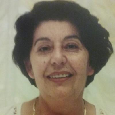 Andreina Tassara
