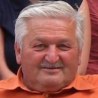 Mario Zintilini presidente pro Loco Upega
