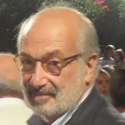Giuseppe Niccoli 2015