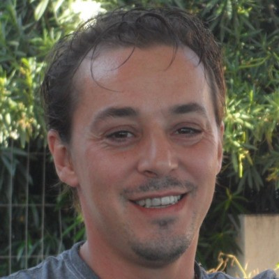 Maurizio Rossi benzinaio  di Pietra Ligure 2015