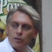 Alessandro Alessandri 2015