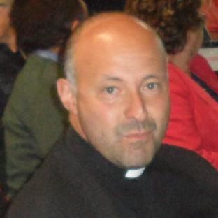 don Enrico Giovannini 2015