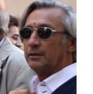 Franco Laureri