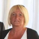 Monica Zioni vice sindaco settembre 2015