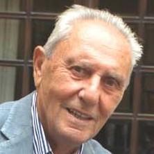 Angelo Marchiano 2015 settembre