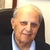 Gianni Fiori avvocato