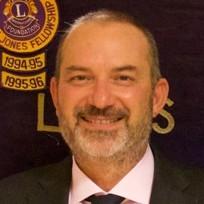 Elio Giglielmelli