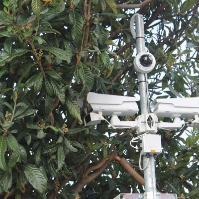 Borghetto telecame 3