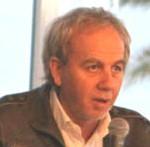 Bruno Lugaro giornalista