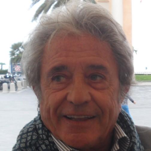 Finale Ligure Guido Viglietti ok 1015