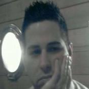 Fabrizio Negro, al centro di un'indagine penaòle ed un contenzioso civile per un ammanco alla Cri di Loano dove svolgeva il ruolo di vice commissario, economo, tesoriere