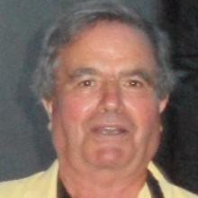 Gianni Costa 2015
