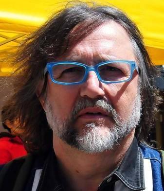La sala consiliare porterà il nome di Augusto Rembado giornalista