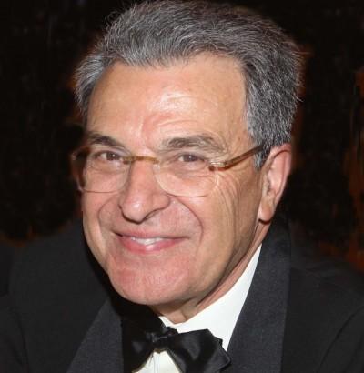 Il dr. Roberto Ravera presidente del Comitato Organizzatore Lions