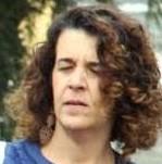 Monica Napoletano 2015