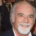 Antonio Ricci 2015 ottobre