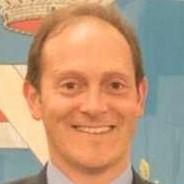 Mauro Demichelis sindaco di Andora  2015