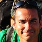 Matteo Fossati
