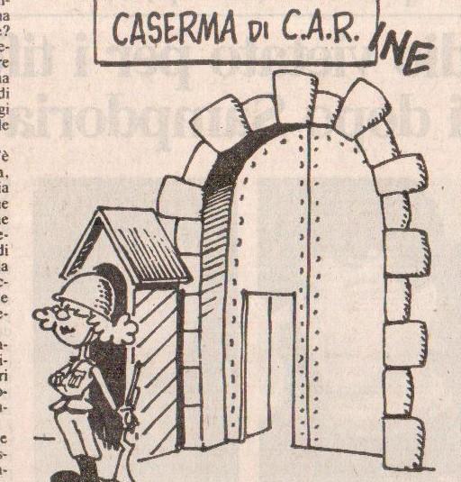 Albenga  car femminile