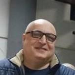 Angelo Randazzo