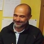 Gianluigi Delforno Garessio