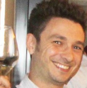 Mario Ciabini
