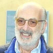 Il sindaco di Noli Pino Niccoli