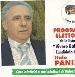 Balestrino-Italo-Panizza