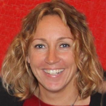 Roberta Gasco 2015