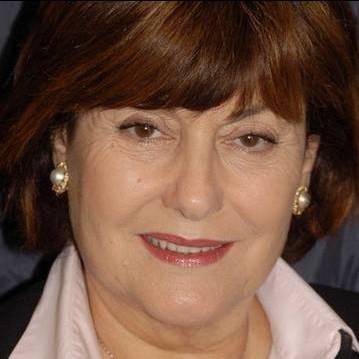 Maria Giuliana Amelotti