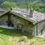 Carnino antica foresteria bar Casa del Parco (foto Targatocn)