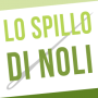 Lo-Spillo-di-NOLI