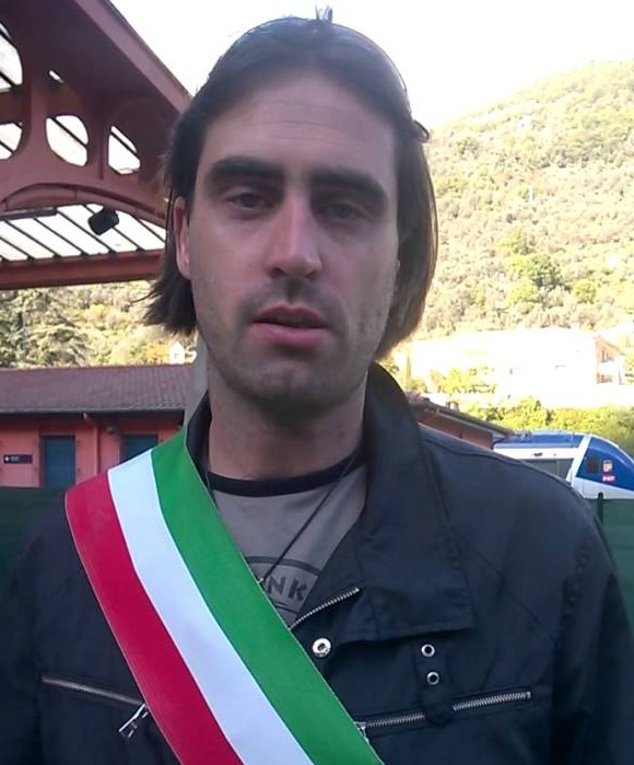 Roberto Ribero