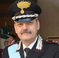 Giuseppe Lettini