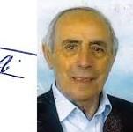Giuliano Cerutti