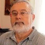 Gian Paolo Calvi ex sindaco di Spotorno